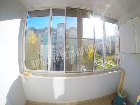 1-комнатн/ Кольчугино, Шмелева ул, д. 14 - Фото 4
