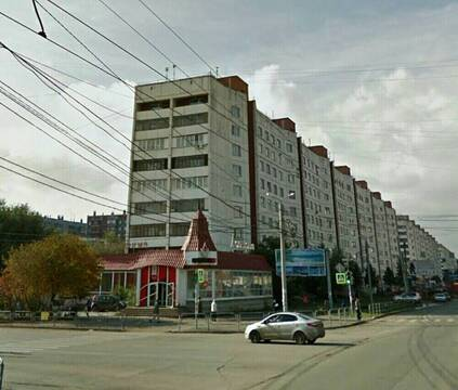 Квартира, пр-кт. Комсомольский, д.69 - Фото 5