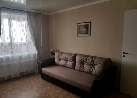 Аренда квартиры, Тольятти, Ул. 40 лет Победы - Фото 5