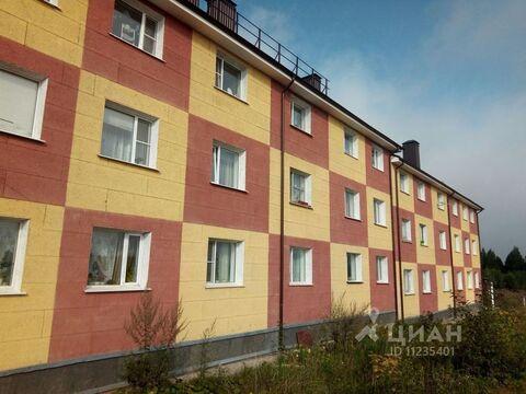 Продажа квартиры, Бурашево, Калининский район, Улица Верещагина - Фото 2