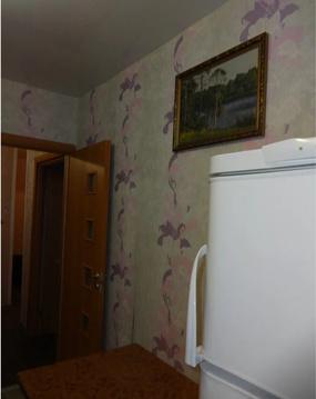 Аренда квартиры, Вологда, Ул. Дальняя - Фото 3