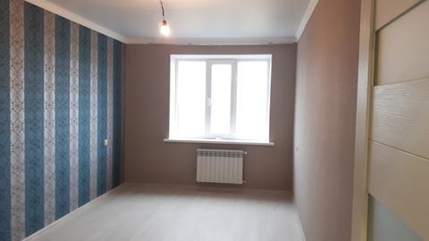 Продаю 1комнатную квартиру с новым ремонтом - Фото 5