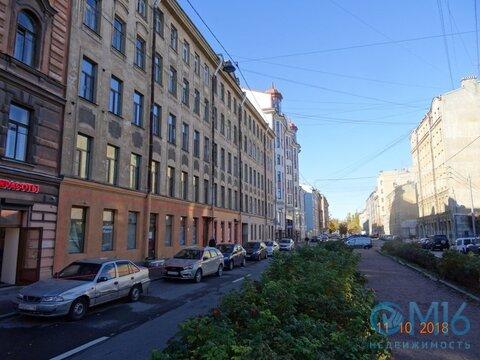 Объявление №46255815: Продажа помещения. Санкт-Петербург, 15-я линия Васильевского острова, 74,