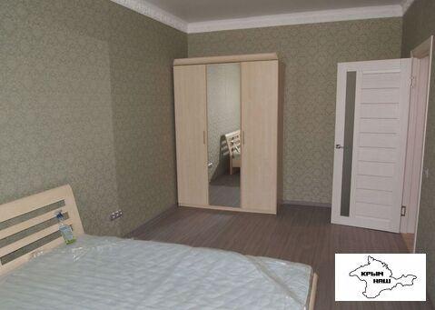 Сдается в аренду квартира г.Севастополь, ул. Комбрига Потапова - Фото 5