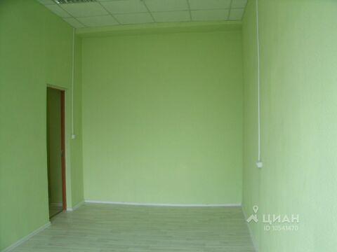 Офис в Московская область, Апрелевка Наро-Фоминский городской округ, . - Фото 2