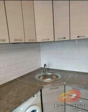 Продаю однокомнатную квартиру с ремонтом, частично с мебелью - Фото 2