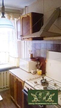2-х комнатная квартира в гор. Карабаново - Фото 4