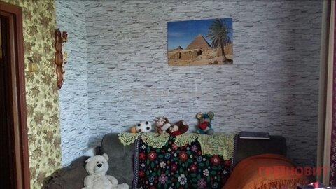 Продажа дома, Колывань, Колыванский район, Ул. Лесная - Фото 2