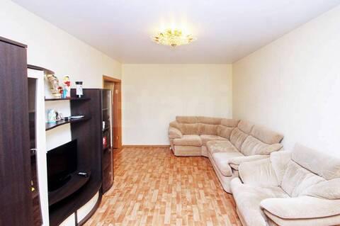 Продам отличную 3-х комнатную квартиру в новом доме - Фото 2