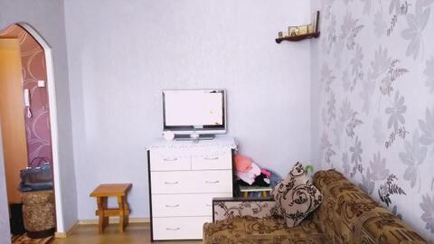 1-комнатная квартира Солнечногорск, ул. Вертлинская, д.15 - Фото 5