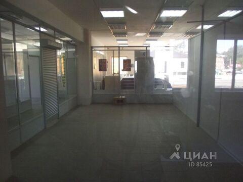 Аренда офиса, Александровский район - Фото 2