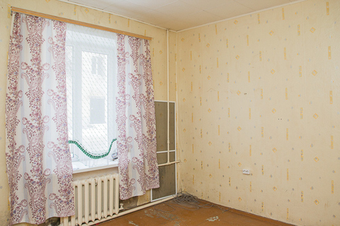 Владимир, Каманина ул, д.29/16, комната на продажу - Фото 4