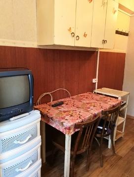 1-к квартира ул. Антона Петрова, 226 - Фото 4