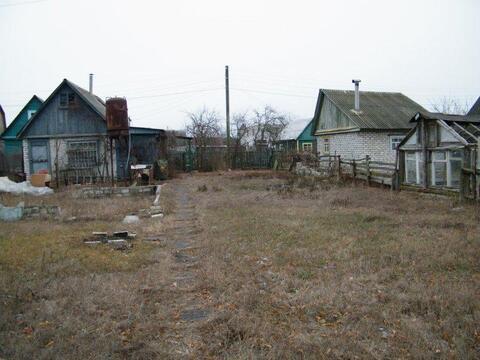 погода с салтановка навлинский район недостачи при инвентаризации