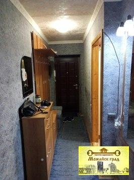 Cдаётся 2х комнатная квартира ул.Московская д.40 - Фото 3