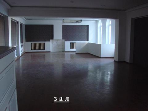 Двухэтажное помещение 217,4 кв.м. под ресторан, фитнесс клуб и т.п. - Фото 3