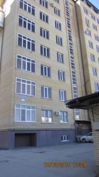 2-х комнатная кв ул.н.Пятигорская - Фото 4