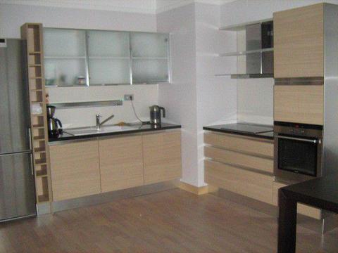 Продажа квартиры, Купить квартиру Рига, Латвия по недорогой цене, ID объекта - 313137014 - Фото 1