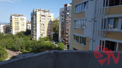 Предлагаем купить вместительную 3-х комнатную квартиру в новом дом - Фото 3