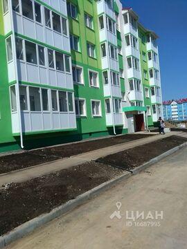 Продажа квартиры, Иваново - Фото 1