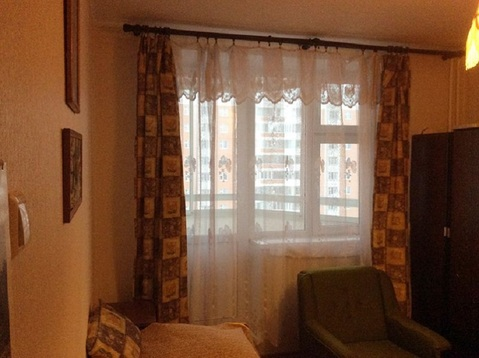 Купить 3 комн. квартиру рядом с Москвой - Фото 1