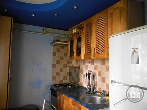 Продается 1-комнатная квартира, ул. Карпинского - Фото 5