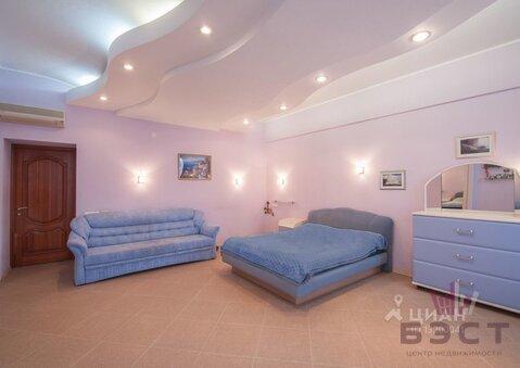 Квартира, ул. 8 Марта, д.90 к.А - Фото 1
