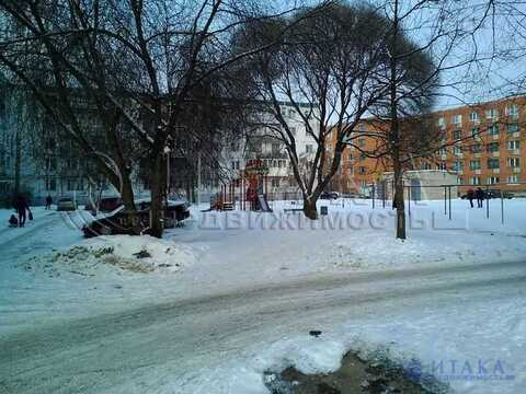 Продажа квартиры, Псков, Ул. Шелгунова - Фото 3