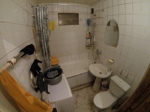 Продается трехкомнатная квартира в центральном районе города Апрелвека - Фото 2