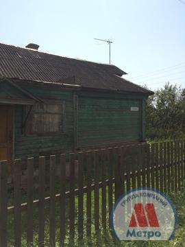 Дома, дачи, коттеджи, ул. Дачная, д.5 - Фото 4
