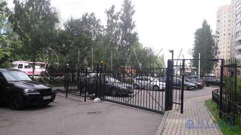 Аренда псн, Мурино, Всеволожский район, Ул. Оборонная - Фото 3
