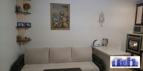 4-к квартира на ул. Молодежный проезд д.1 - Фото 5