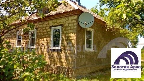Продажа дома, Мингрельская, Абинский район, Солнечная улица - Фото 1