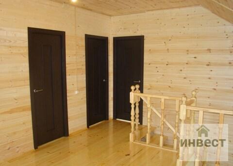 Продаётся 2-х этажный дом - Фото 5