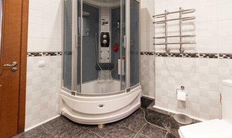 Посуточная аренда коттеджа с баней и бассейном - Фото 5