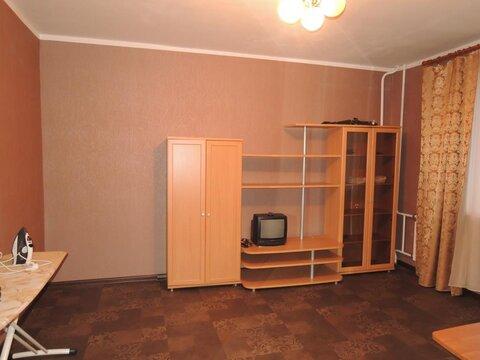 1к квартира Химиков 15 - Фото 1