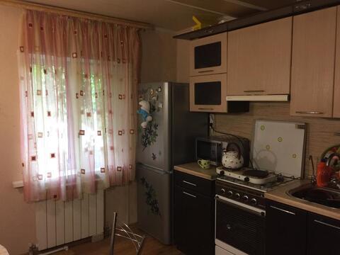 Продажа дома, Иваново, 1-й Линейный переулок, Продажа домов и коттеджей в Иваново, ID объекта - 503159352 - Фото 1