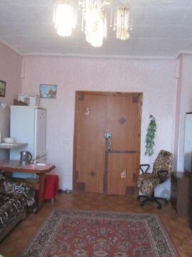 Продается комната в 3-х ком.квартире в центре г. Александров Владимирс - Фото 3