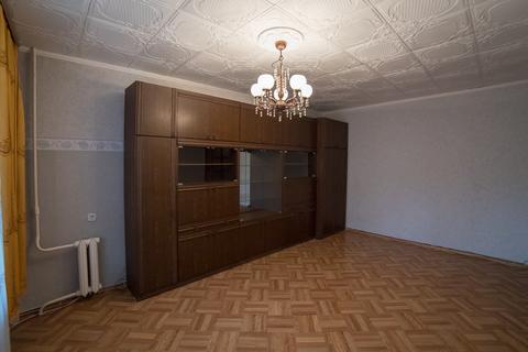 Продается уютная двухкомнатная квартира 50 кв. м - Фото 4