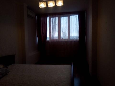 Продажа квартиры, Нижний Новгород, Ул. Медицинская - Фото 4