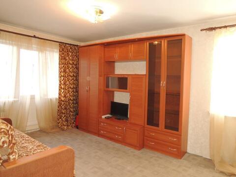 Квартира в Центральном районе города Кемерово по адресу Ленина пр. 45 - Фото 1