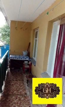 Продажа квартиры, Калуга, Село Росва - Фото 5