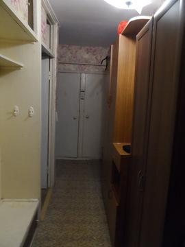 1-комнатная квартира Солнечногорск, ул.Подмосковная, д.25 - Фото 2