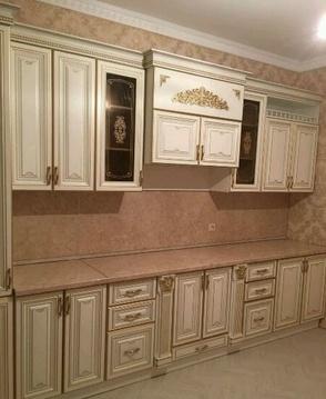 Продается квартира г.Махачкала, ул. Даниялова - Фото 1