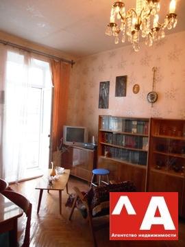 Сдаю 1-ю квартиру 37 кв.м. на Академика Обручева - Фото 2