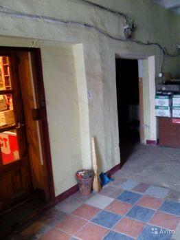 Продажа склада, Смоленск, Ул. Соболева - Фото 1