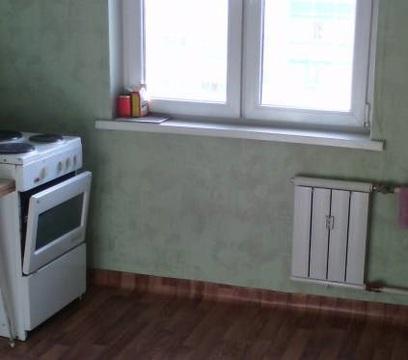 Сдам 1 комнатную квартиру Красноярск Зеленый Городок Урванцева - Фото 3