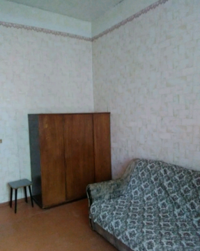 Аренда квартиры, Иваново, Ул. Косарева - Фото 3