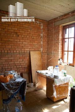 Дом 400 кв.м. г. Дмитров, ул. Заводская - Фото 5