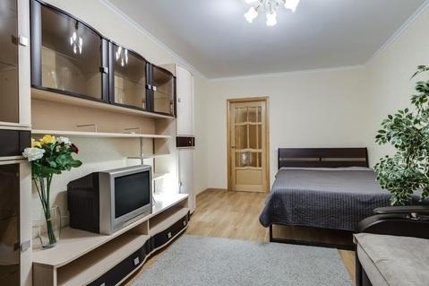 Сдается комната по адресу Ленина, 197 - Фото 4